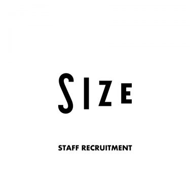 SIZE_StaffRecruit